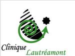clinique_lautreamont