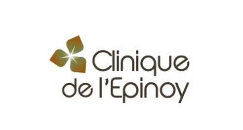 Clinique de l'epinoy